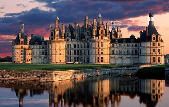 Франция выделит €1 млрд. для усиления безопасности туристов