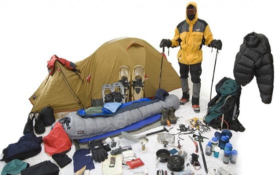 Фейерверки, салюты, палатки, лодки, экипировка. Центр ...