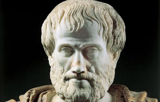 Могилу Аристотели обнаружили в Греции
