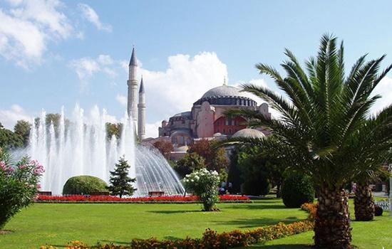 Как вам могут испортить отдых в Турции?