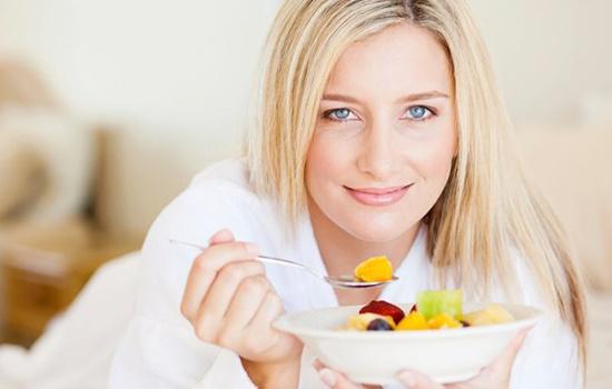 Кухня какой страны самая полезная?