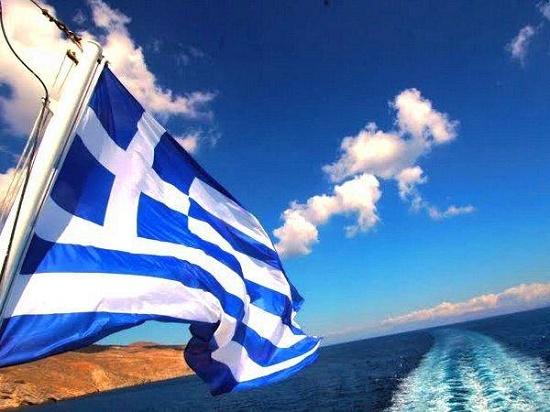 Греция начала выдавать россиянам Шенген на 3-5 лет