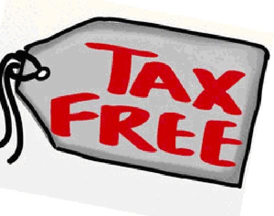 В Азербайджане вводят для интуристов Tax Free