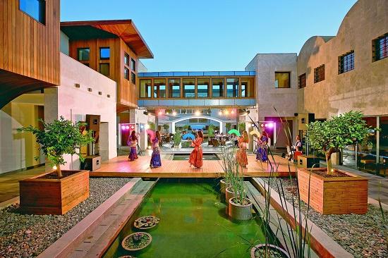 Райский отпуск в Турции в отеле «LykiaWorld Antalya»