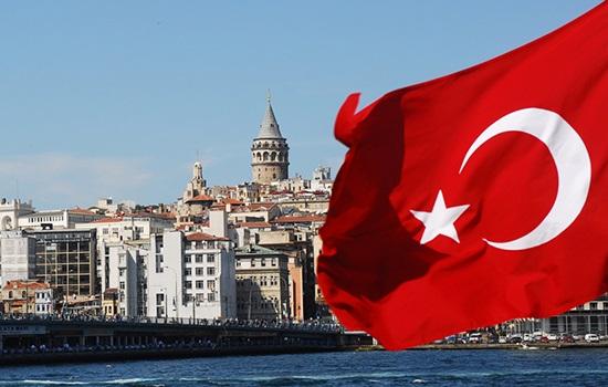 В Турцию желающих пока больше, чем доступных путевок