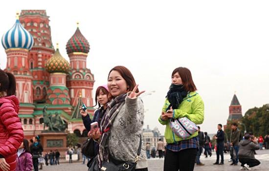 Утвержден список операторов, которые будут сотрудничать с Китаем безвизово