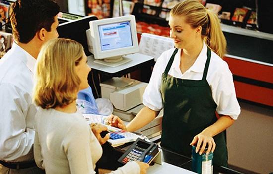 отделения кассовые документы в супермаркете информация: Адрес: