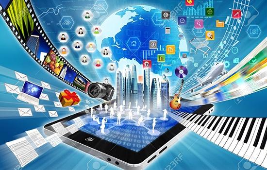 Важная роль мобильного телефона для современного человека