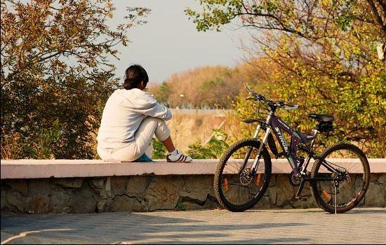 Отдых в Анапе осенью