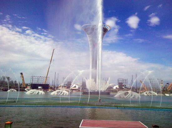 EXPO 2016 в Анталье – непокоренный успех выставки