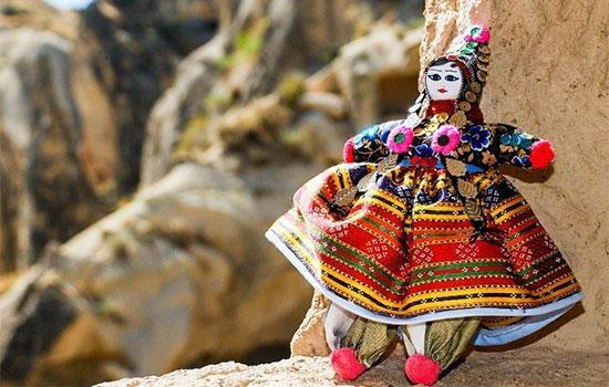 Известные ремесла Турции, которые будут интересны путешественнику