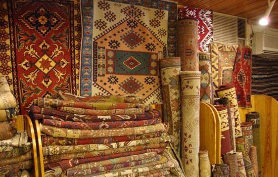 Сувениры из Турции, выбираем вместе