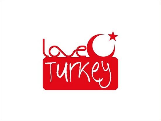 """Сообщество немецких турагентств провели встечу «We love Turkey"""" в Анталье"""