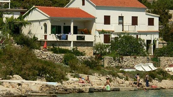 Аренда гостевых домов, частного сектора для отдыха