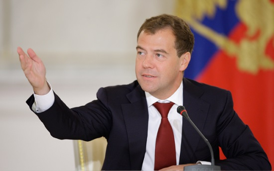 Российское правительство предложило оказывать поддержку туристическим операторам, которые работают с Турцией