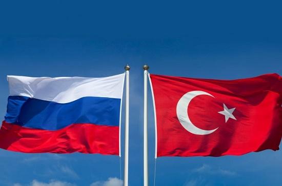Турция вытеснила Россию из лидеров по популярности у туристов