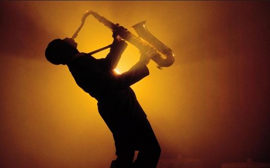 В феврале Израиль примет зимний фестиваль джаза