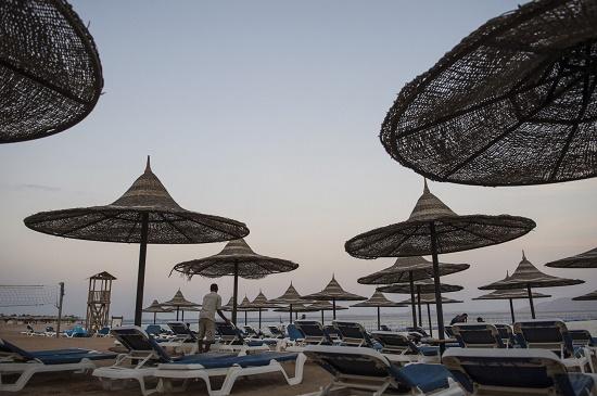 Египет с 1 марта почти в 2,5 раза увеличит стоимость въездных виз