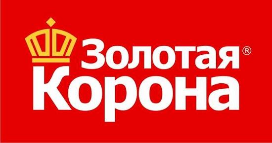 Где купить золото в слитках пробы 9999 в России