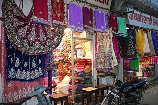 купить мангустин в калининграде