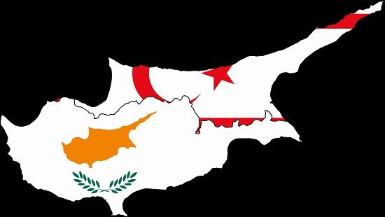 Новое поколение об объединении Кипра
