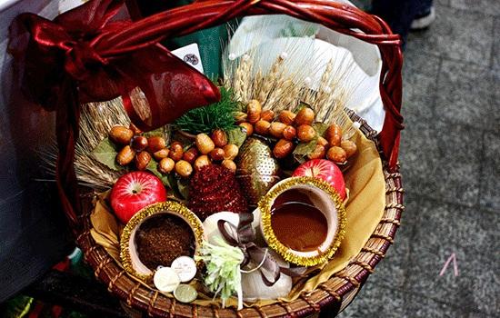 21 марта в Турции буду отмечать народный праздник равноденствия Навруз
