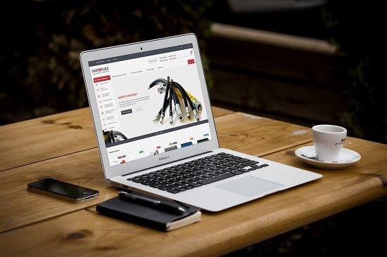 Искусство создания сайтов