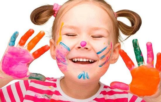 Как вырастить успешного ребенка: правила для родителей