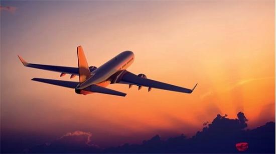 Больше, больше Турции: Росавиация утвердила новые разрешения на авиамаршруты в Стамбул и Анталью