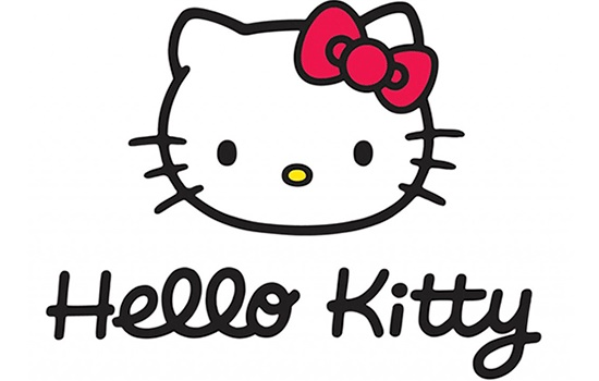 В Шанхае скоро откроется тематический парк Hello Kitty