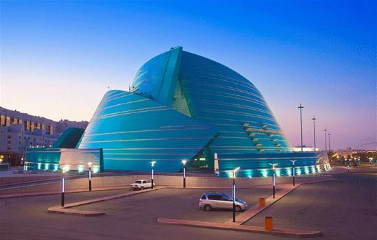 Астана: главные причины посетить сверкающую столицу Казахстана