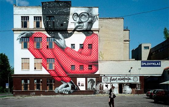 6 причин посетить Литву летом