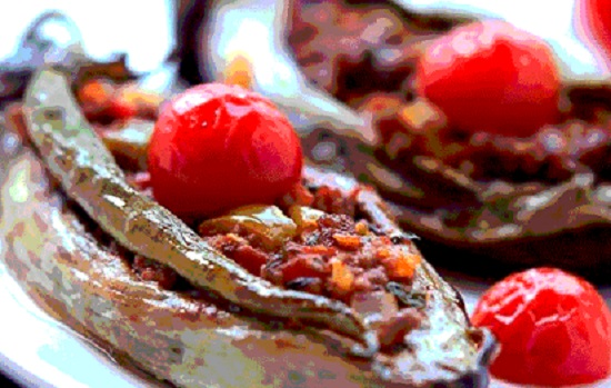 Турецкая кухня будет выставлена в новом музее Стамбула