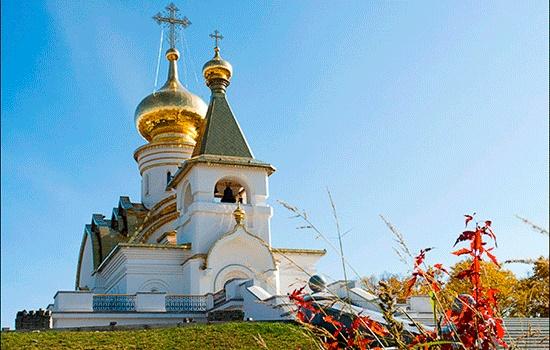Что посмотреть в Хабаровске: интересные места для гостей города