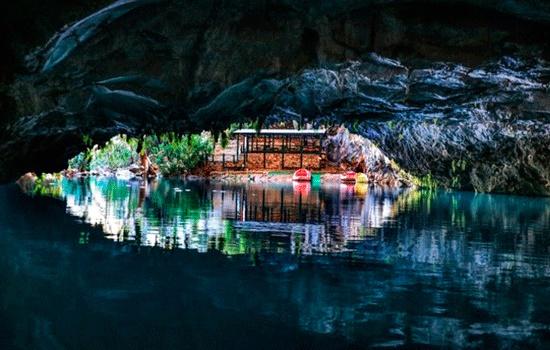 """Новый фотопроект """"Четыре сезона Анталии"""" привлечет еще большее количество туристов на курорт"""