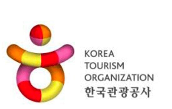 Корейский туризм процветает через YouTube