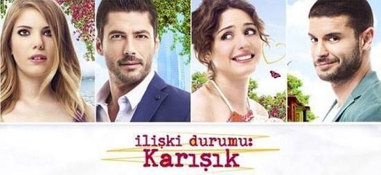 Турецкие сериалы вдохновляют арабских туристов на путешествия в республику