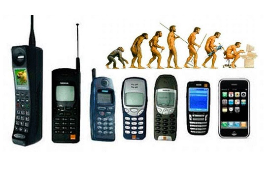 cell phones good or bad essay Mobile phones are both good and bad on the positive side, they help families stay connected and are helpful in emergencies are mobile phones good or bad a.