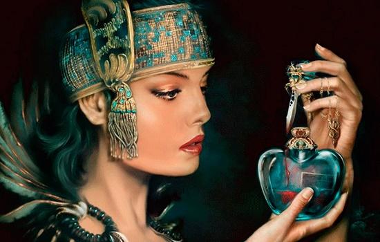 1000-летний парфюмерный магазин обнаружен в турецкой провинции Шанлыурфа
