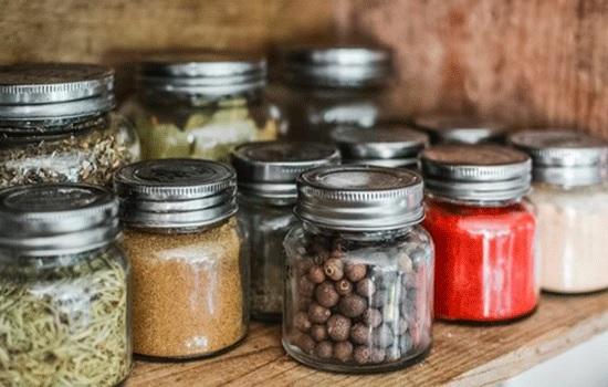 Сушеный перец, джемы и мармелад: зимние готовые блюда из турецкой кухни