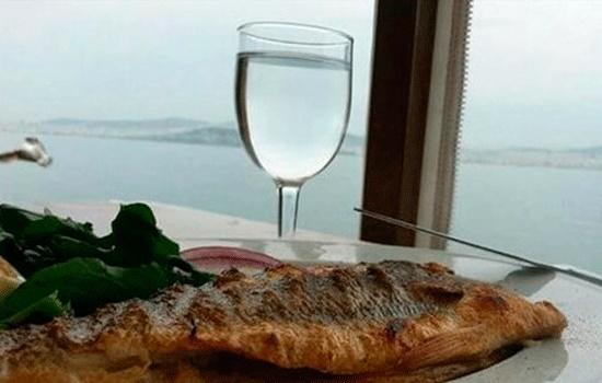 Самое высокогорное озеро Турции ждет любителей дайвинга в Агры