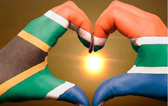 В Африке вот-вот начнется туристический бум