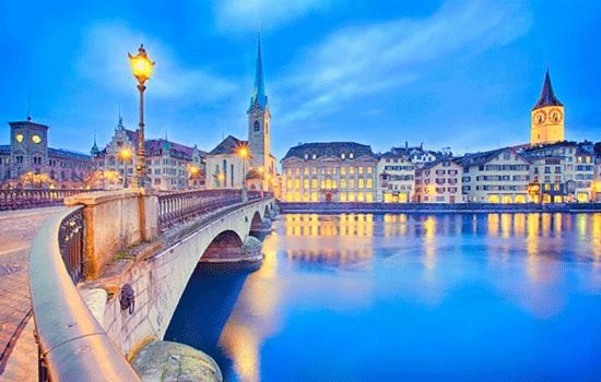 Отдых с комфортом - аренда квартиры в Европе