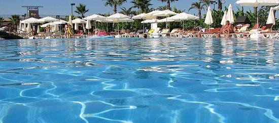 Азербайджанских спортсменов с позором выставили из отеля