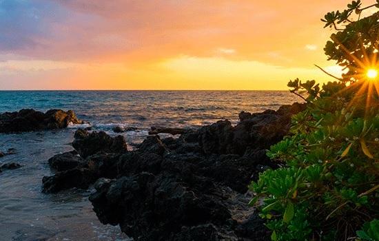 Большой остров Гавайи: путеводитель и советы по сбору в путешествие