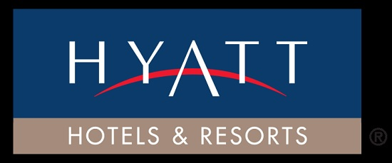 В Бодруме откроется первый Hyatt Centric в Турции