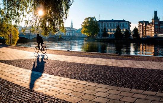 7 вещей, которые вы должны знать перед поездкой в Швецию
