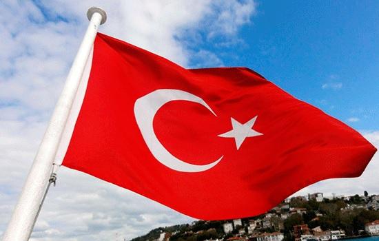 Какой самый теплый курорт Турции в декабре, стоит ли ехать?