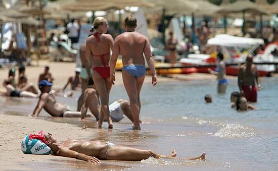 Тонкости туризма Турции, как не обидеть русских