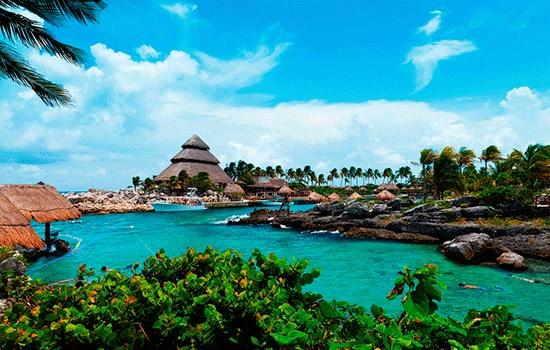 Невероятные вещи, которые нужно сделать на полуострове Юкатан в Мексике